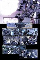megatron04 sample 07 by markerguru