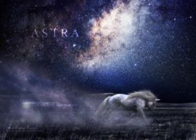 Astra by xplug-in-baby