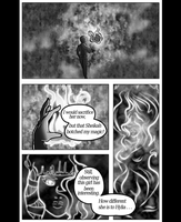 You and me (and the devil makes three) Pg 2 by ani-art