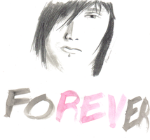 foREVer by PandaProjectile