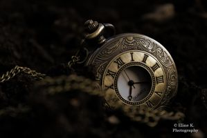 TimeTravel by PhotoCanon