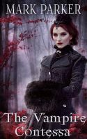 The Vampire Contessa by TaniaART
