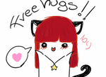 +---FreeHugs---+ by RoryCheshire