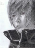 Noctis Lucis Caelum by tomoyo-chan10