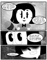TOCT - Audition - Page 10 by MrPr1993