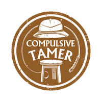Compulsive Tamer by matt-torch
