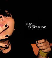 show some expression by telofase