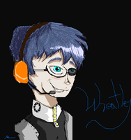 . . . Wheatley? . . . by TheCatilinaWineMixer