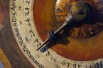 dial-a-reminder by tanja1983