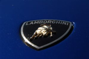 My Lambo (5 out of 7) by MarcusMcCloud100