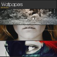 Wallpapers HD by Martinoice