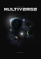 Developing Multiverse (PDF) by ivarhill