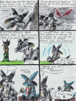 RDnCS III Pg.15 by RavarokJudge