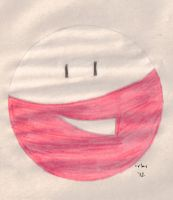 electrode by midnight-raven3