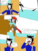 adminral kittyboy - pirate kittyboy pg2 by LilDash
