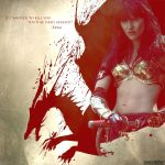 Fire-and-Blood by winch3s7er