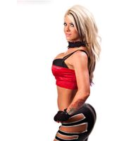 Angelina Love photoshop big butt6 by kenmasters33