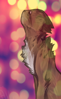 .:Leafpool's a FireWork:. by AlliRyo