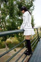 park sesion6 by pablour026