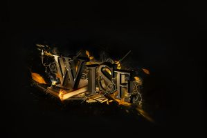 Wise by Volture