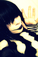 MIME by vicious-photos