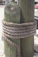 rope by t-gar-stock
