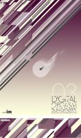 digital orgasm by mnmlst