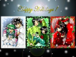 Happy Holidays From L.S. by lady-storykeeper