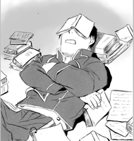 Reading is fun... by Daughter-of-Liberty