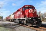 CP and SOO 34T 10-31-10 by the-railblazer