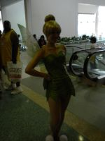 tinkerbell by kairi-costumes