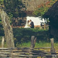 16 september wedding 7 by duskOFsummer