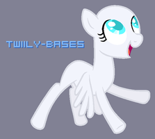 MLP 384 by Twiily-Bases