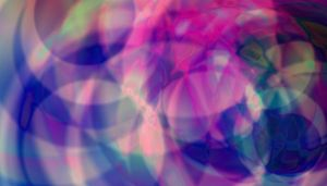 EKD Gradient Background 1 by EveyD
