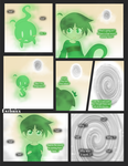 Chapter 0: Intermission pg 30 by Enthriex