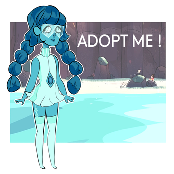 apatite adopt-open- by lucia-is-confused
