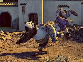 Po OWNS TAIL LUNG! O_O by SuperSayian5Naruto