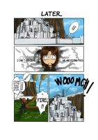 TLOTR Parody 3-8 by black3