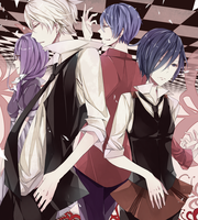 tokyo_ghoul by 12-o-clock