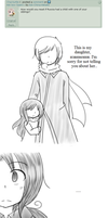 Question 35 by Ask-China-Hetalia
