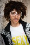Party Rock Anthem! - RedFoo by MistressSherina