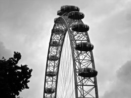 The eye by avril72381