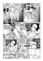 RE page 4 by JuanAlarcon
