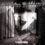Escape from Barkhaven by CoLDSToRAGEOfficial