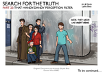 Search for the Truth 23 by Girl-on-the-Moon