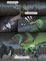 Duality-OCT: Round3-Pg8 by WforWumbo