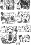 :Baby Prob: page 14 by manella4ever