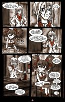 Annyseed - TBOA Page006 by MirrorwoodComics