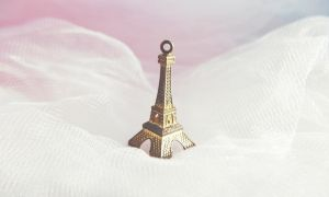 paris by BeciAnne