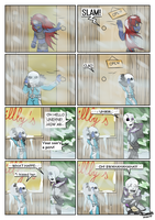 Stormstale Page 7 by Doudy20